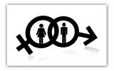 Сексуальность по Гороскопу