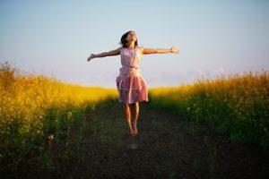 Зодиакальное счастье: есть ли оно?