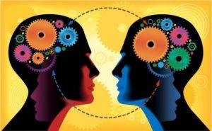 6 правил открытого общения